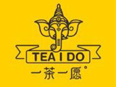 一茶一愿加盟