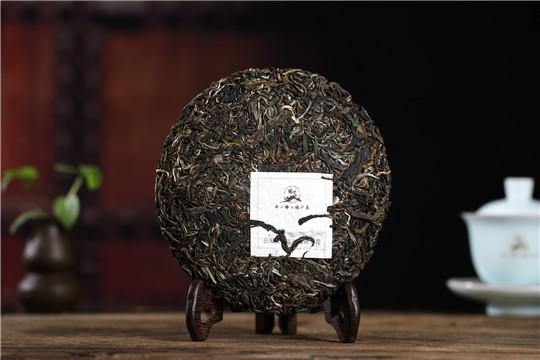 境升茶叶加盟