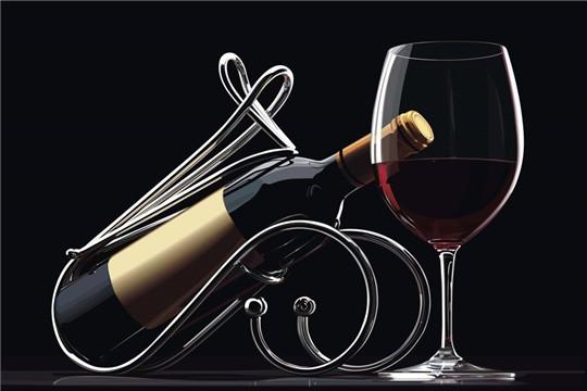 乔布斯红酒加盟
