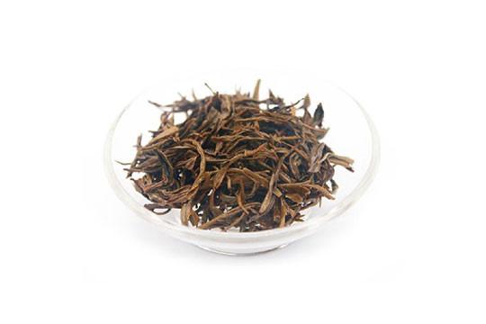 鑫农茶叶加盟