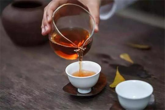 御芽天娇茶叶加盟