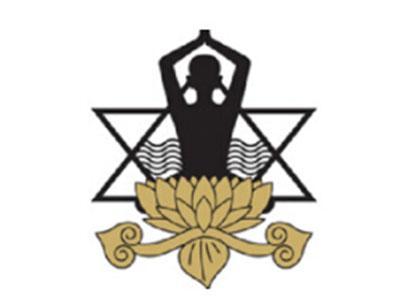 寶蓮瑜伽加盟