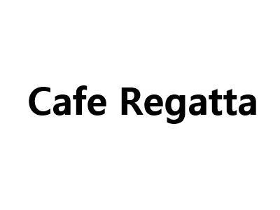 CafeRegatta瑞卡塔咖啡