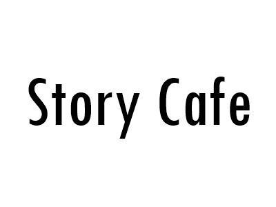 Story咖啡