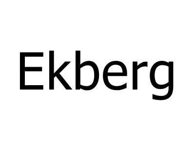 Ekberg咖啡