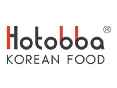 Hotobba热欧巴炸鸡