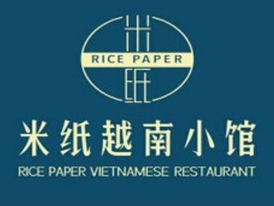 米紙越南小館加盟