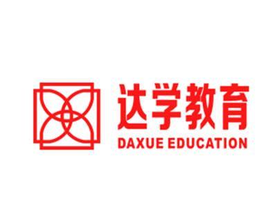 達學教育加盟