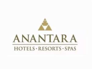 安纳塔拉酒店