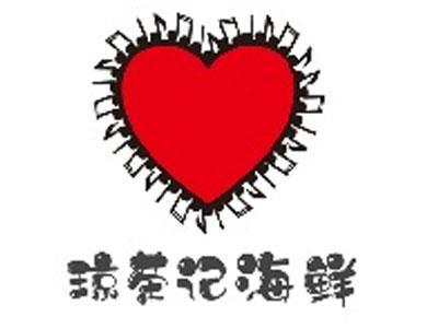 瓊榮記海鮮加盟