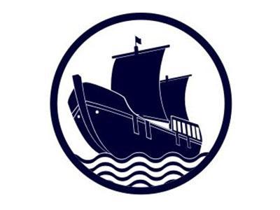 紫海方舟养生馆