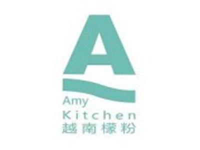 AmyKitchen越南檬粉加盟
