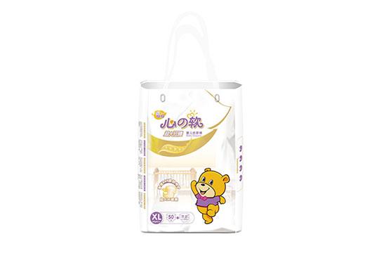 艾叶草母婴产品加盟