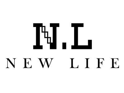 NL-NewLife皮肤管理加盟