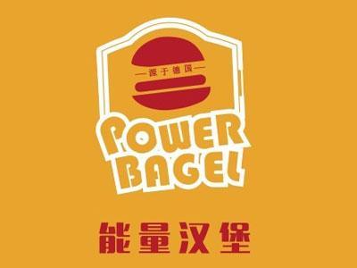 能量漢堡加盟