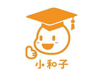 小和子塾托园>                      </a>                     </li>                     <li>                         <a href=