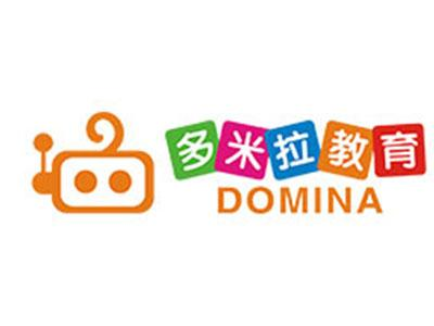 多米拉教育加盟