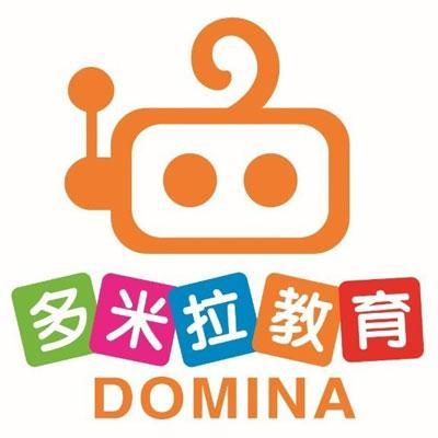 多米拉教育