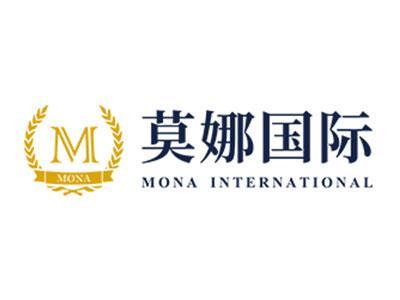 莫娜国际皮肤管理