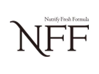 NFF护肤品