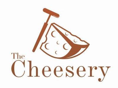 芝士荟奶酪创意料理