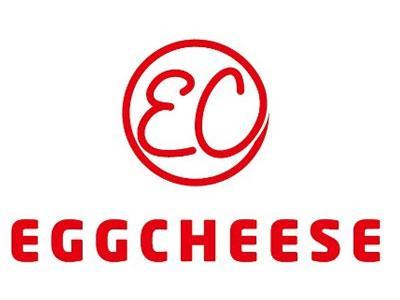 EGGCHEESE一個芝士卷加盟