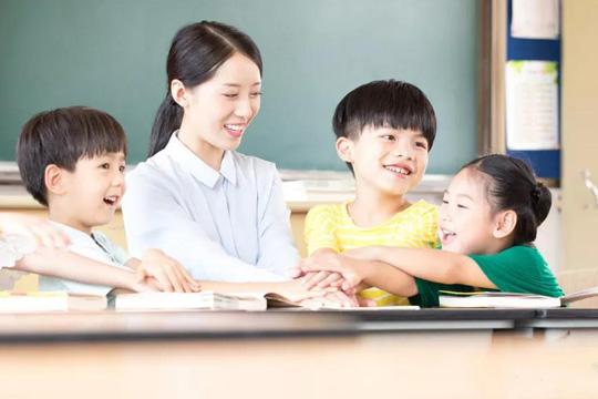小学长KIDS教育加盟