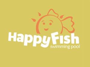 開心小魚嬰兒游泳館