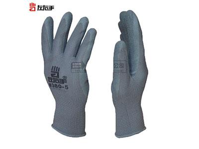 左右手手套加盟