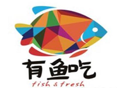 有魚吃紙上烤魚加盟