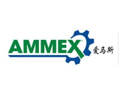 AMMEX愛馬斯防護用品加盟