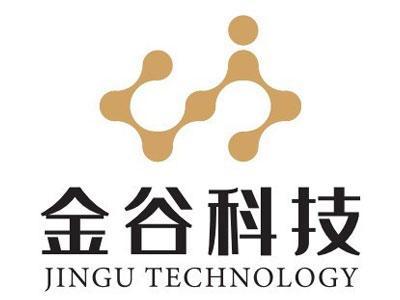 金谷科技人力資源加盟