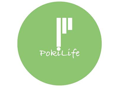 PokiLife指点生活