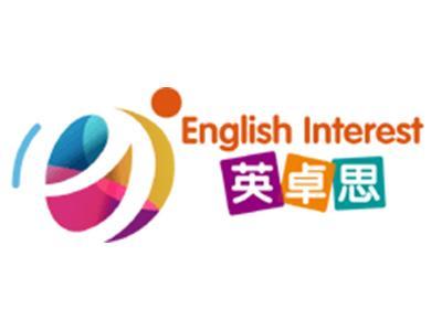 英卓思国际教育