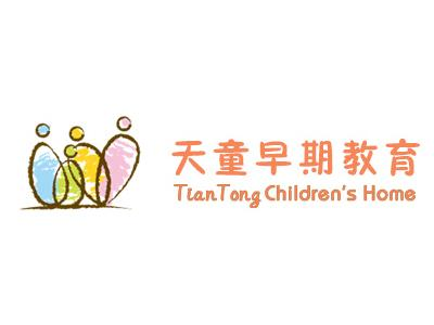 天童早期教育