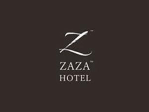 ZAZA酒店