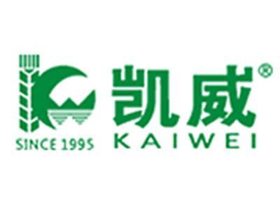 凯威荷兰肥牛火锅加盟