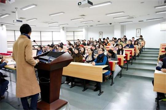乐兹外语培训加盟