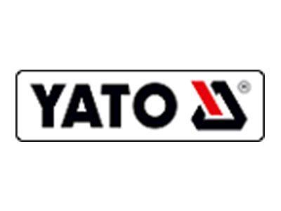 YATO易爾拓家用工具加盟