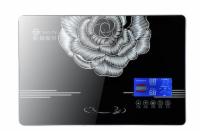 斯瑞斯特磁能热水器加盟