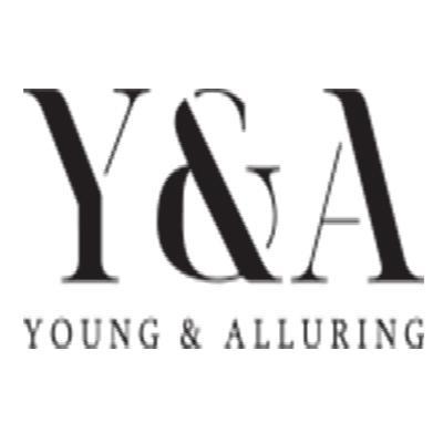 Y&A护肤品