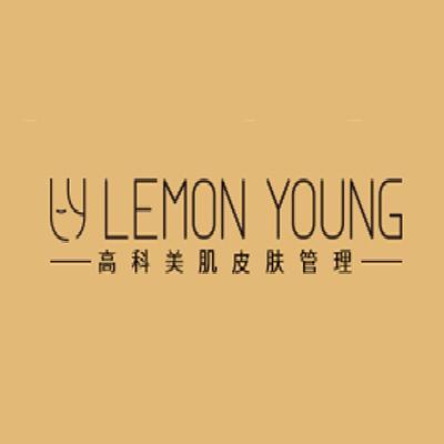 lemonyoung皮膚管理