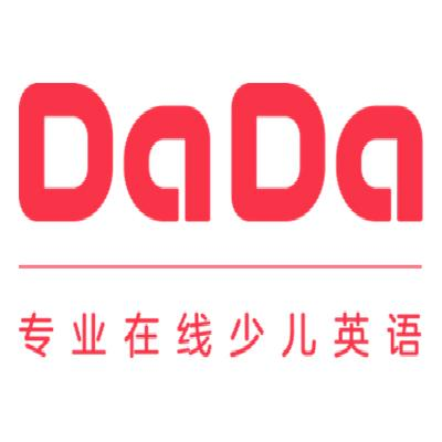Dada在线少儿英语
