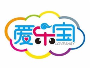 爱乐宝婴儿游泳馆加盟