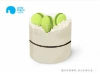 Little Charm小茶犸饮品