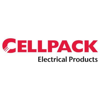 cellpack俏柏電氣加盟