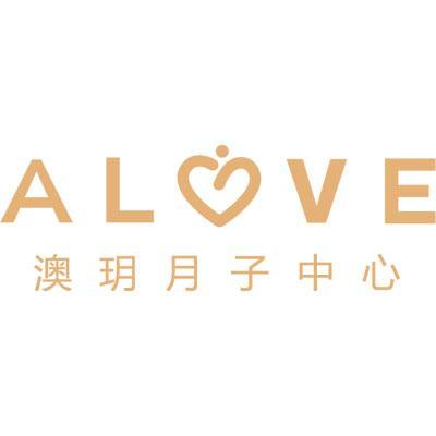 ALove澳玥国际月子中心