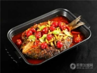 正宗万州烤鱼加盟 重庆农之禾烤鱼全套技术转让全国招商加盟
