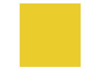 艺贝云课堂