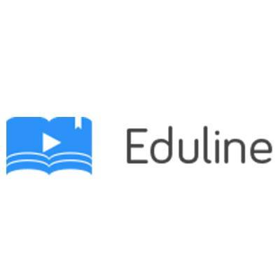 eduline在线教育